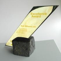Awards Herstellung