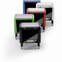 trodat printy 4912 Colorline